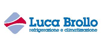 Luca Brollo - Refrigerazione e Climatizzazione
